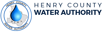 Henry County Water Authority